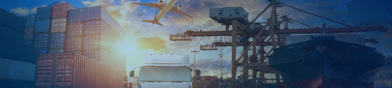 Industrial-Transportation.jpg