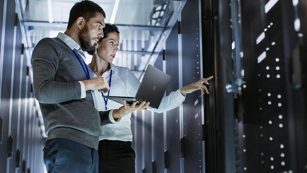 Computing-Networking-small