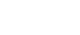 Lark-Logo-white-sm