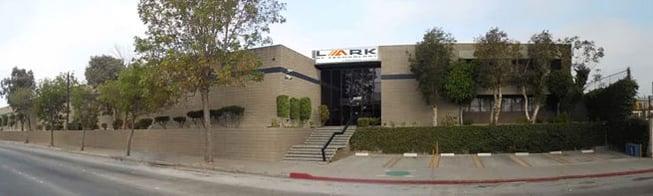 Lark-TJ-02