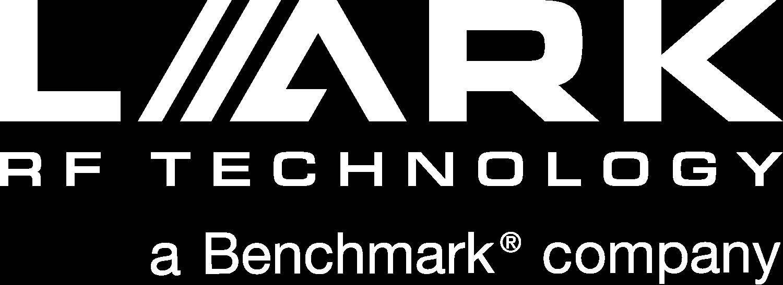 LarkRFTechnology_aBenchmarkCompany_1CWhite