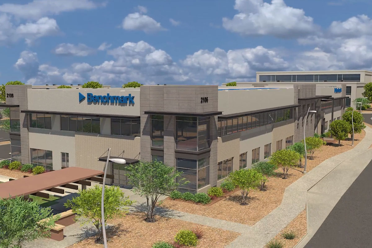 new-headquarters