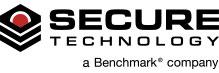 secure-technology-logo