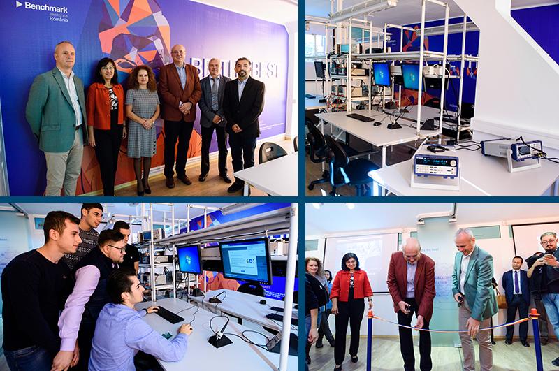Brasov-Electronics-Lab
