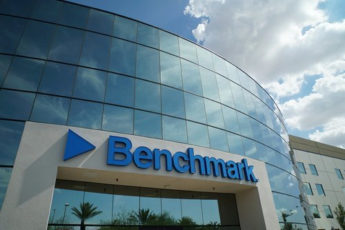 Benchmark Phoenix Arizona