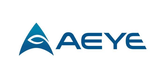 AEye-logo