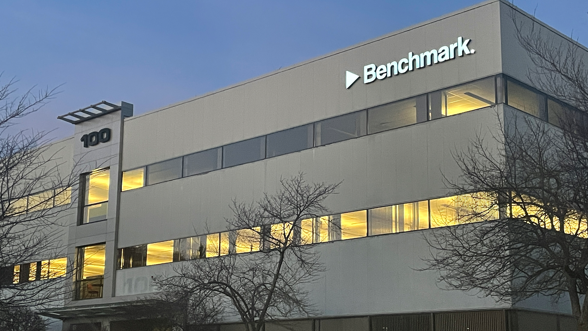 Benchmark Site Profile - Nashua, New Hampshire