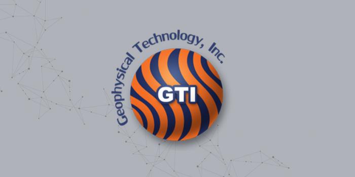 GTI-In-The-News-Hero