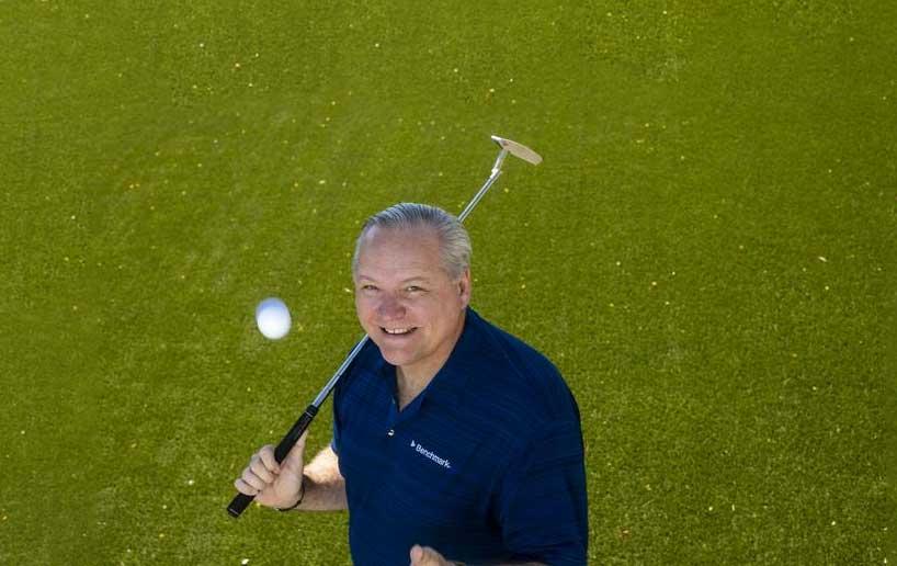 Jeff-Benck-golf