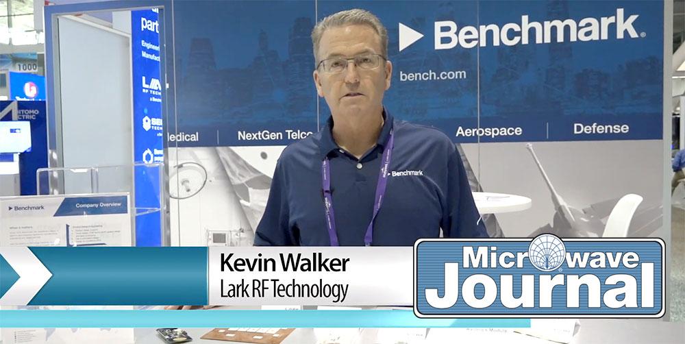 Kevin-Walker-IMS2019