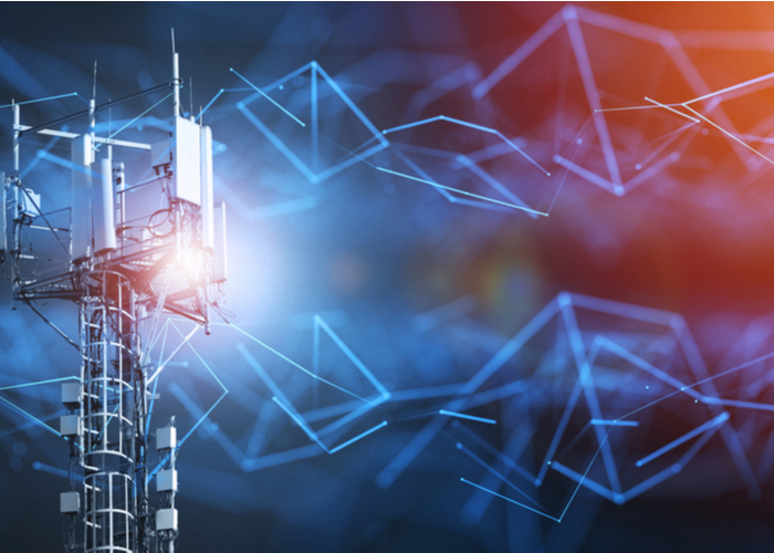 Why is the O-RAN Approach Critical for Flexible 5G?