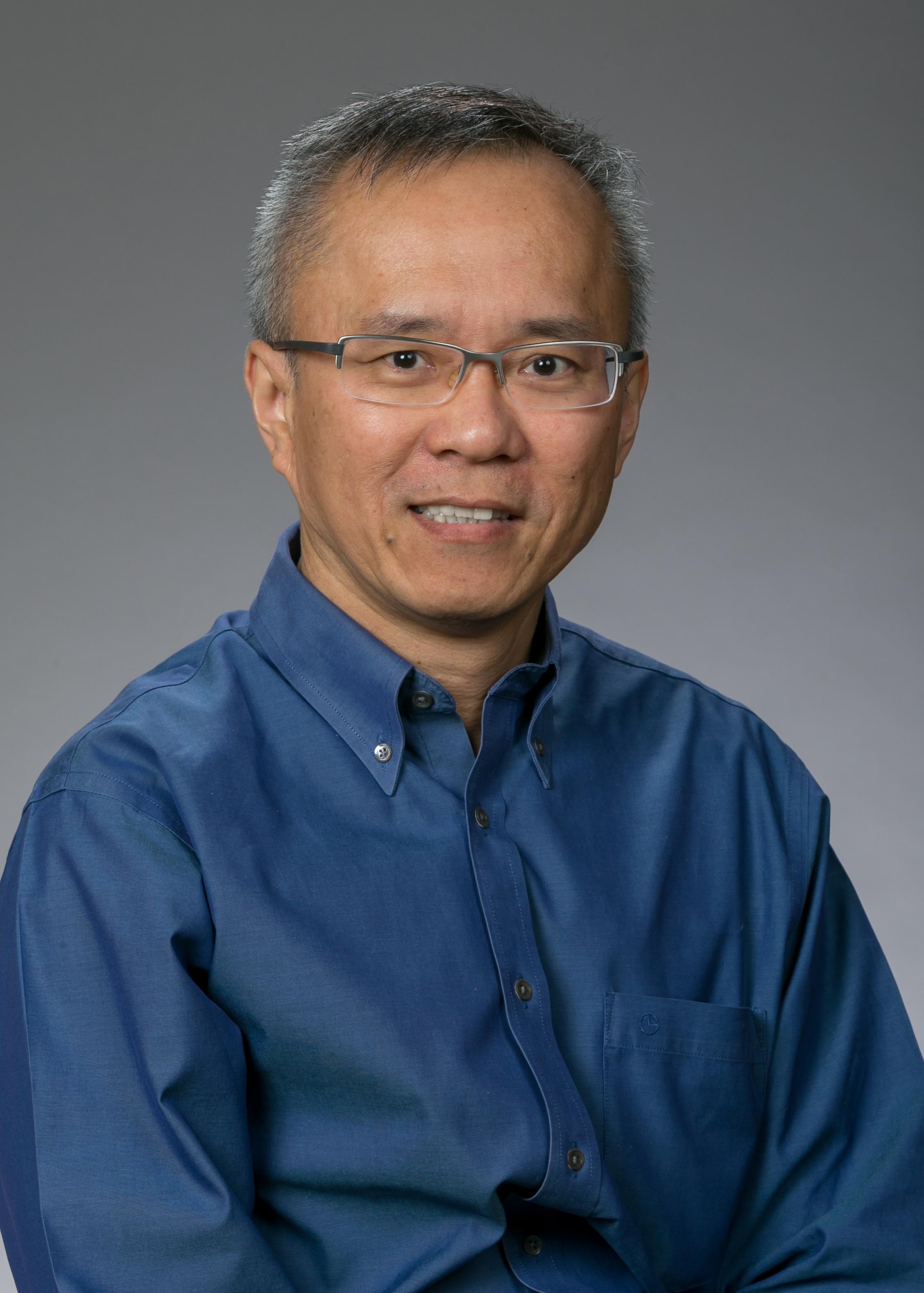 Charlie-Goh-General-Manager-Suzhou-China