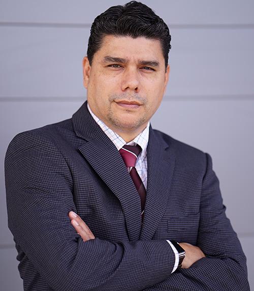 Alfonzo-Martinez