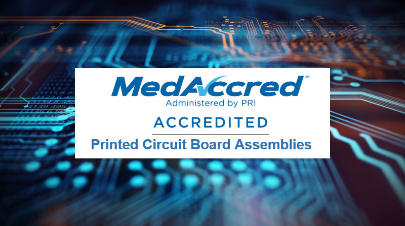 Medaccred-blog
