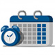 email-icon-calendar