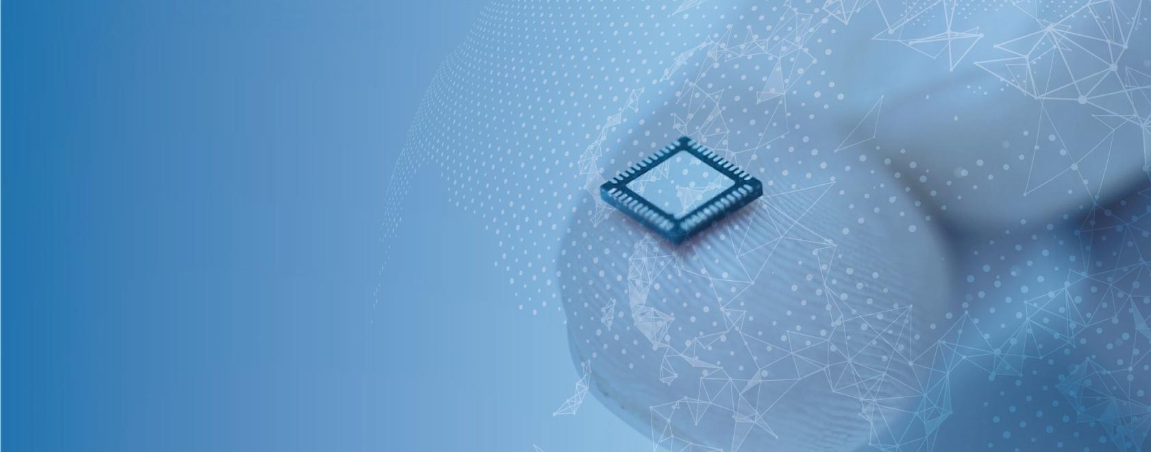 semiconductor3